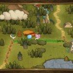 Скриншот Atelier Meruru: The Apprentice of Arland – Изображение 15