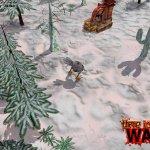 Скриншот There Is Only WAR! – Изображение 66