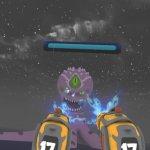 Скриншот Gus Track Adventures VR – Изображение 8