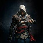 Скриншот Assassin's Creed 4: Black Flag – Изображение 63