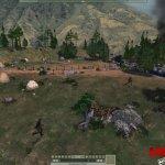 Скриншот ALFA: аntiterror – Изображение 25