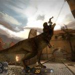 Скриншот Dino D-Day – Изображение 11
