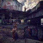Скриншот Rage (2011) – Изображение 29