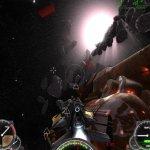 Скриншот Moon Breakers – Изображение 6
