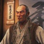 Скриншот Yakuza Ishin – Изображение 1