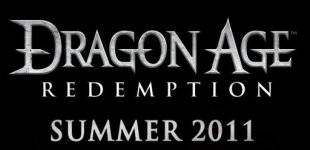 Dragon Age 2. Видео #9