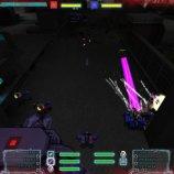 Скриншот Steel Storm A.M.M.O.