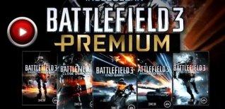 Battlefield 3: End Game. Видео #2