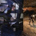 Скриншот Dungeons & Dragons Online – Изображение 341