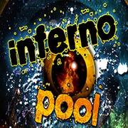 Обложка Inferno Pool