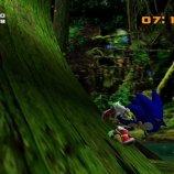 Скриншот Sonic Adventure 2