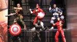 Игрушки по «Противостоянию» пригодны для косплея - Изображение 7
