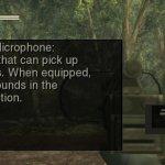 Скриншот Metal Gear Solid HD Collection – Изображение 2