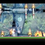 Скриншот Frogger 3D – Изображение 23