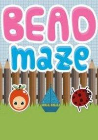 Обложка Bead Maze