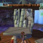 Скриншот Galidor: Defenders of the Outer Dimension – Изображение 12
