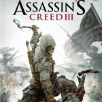 Скриншот Assassin's Creed 3 – Изображение 142