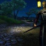 Скриншот Dungeons & Dragons Online – Изображение 28