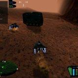 Скриншот Battlezone (1998)