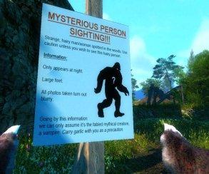 Автор Bear Simulator прекратил поддержку игры из-за отзыва Pewdiepie