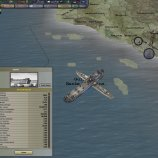 Скриншот Hearts of Iron III: Their Finest Hour – Изображение 1