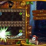 Скриншот Captain Backwater – Изображение 12