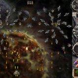 Скриншот Star Defender 2