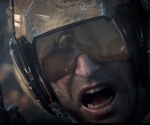 Невероятно эпичный трейлер Halo Wars 2 подготовит вас к бете