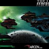 Скриншот The Last Federation