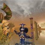 Скриншот N.E.O. Online  – Изображение 65