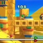 Скриншот Sonic: Lost World – Изображение 13