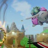 Скриншот Disney Infinity