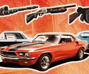 Что получат предзаказавшие Mafia III