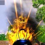 Скриншот HyperBall Racing – Изображение 31