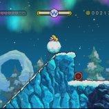 Скриншот Wario Land: Shake It!