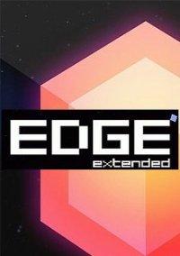 Обложка Edge