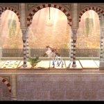 Скриншот Prince of Persia Classic – Изображение 18
