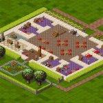 Скриншот Towns – Изображение 7