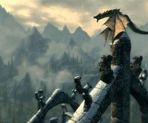 The Elder Scrolls V: Skyrim получит еще два DLC?