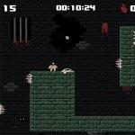 Скриншот Abomination Tower – Изображение 3