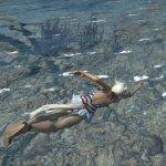 Скриншот Final Fantasy 14: Stormblood – Изображение 55