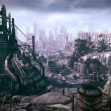 Скриншот Rage (2011)