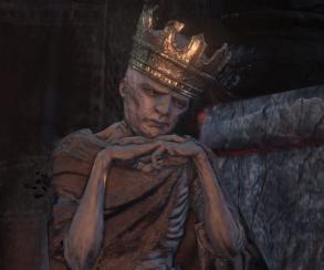 Тест оптимизации PC-версии Dark Souls 3 неожиданно порадовал