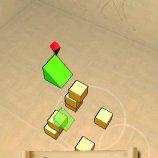 Скриншот Block Egypt Deluxe