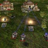 Скриншот Command & Conquer: Generals - Zero Hour