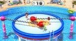 Рецензия на Wii Party U - Изображение 4