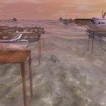 Скриншот Bloody Waters: Terror from the Deep – Изображение 40