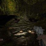 Скриншот Twilight War: After the Fall – Изображение 5
