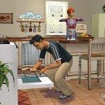 Скриншот The Sims 2: Seasons – Изображение 12