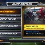 Скриншот NFL Blitz (2012)